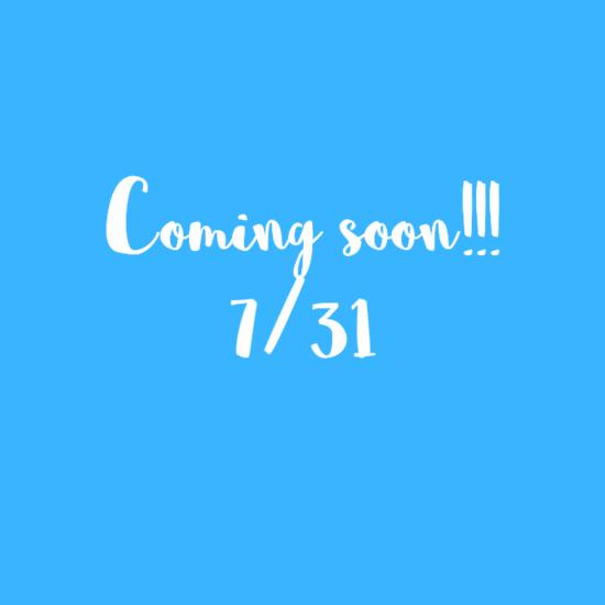 comingsoon2121210a72f31-default
